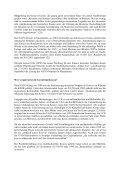 Auf den Trümmern Jugoslawiens - Seite 5