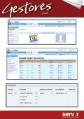 Oficina Virtual de la Municipalidad - Servir - Page 2