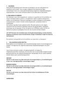 Trilstamper Lumag VS80G - Matom - Page 4