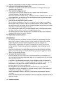 Trilstamper Lumag VS80G - Matom - Page 6