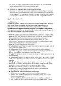 Trilstamper Lumag VS80G - Matom - Page 7