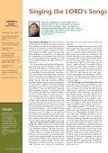 2012 May.pdf - International Baptist Convention - Page 2