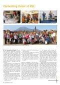 2012 May.pdf - International Baptist Convention - Page 4