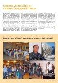 2012 May.pdf - International Baptist Convention - Page 5