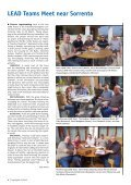 2012 May.pdf - International Baptist Convention - Page 6