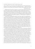 unterspiel - University of Toronto Mississauga - Page 7