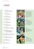 Aldersrelateret træning 1 - Page 3