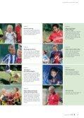 Aldersrelateret træning 1 - Page 4