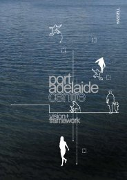 vision+ - City of Port Adelaide Enfield - SA.Gov.au