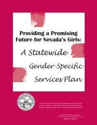 Gender Plan Book Section1 - Dcfs.state.nv.us