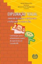 Exploração sexual comercial - OIT en América Latina y el Caribe