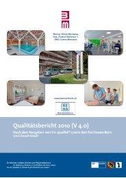 d_Q_Berichtsvorlage_2010_Spitaeler_V4 0 def - Spitalinformation.ch