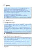 d_Q_Berichtsvorlage_2010_Spitaeler_V4 0 def - Spitalinformation.ch - Seite 3