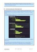 d_Q_Berichtsvorlage_2010_Spitaeler_V4 0 def - Spitalinformation.ch - Seite 4
