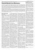 Die einzige Wahl: Sozialismus oder Barbarei - Internationale ... - Seite 6