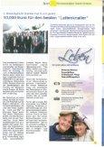 """Zurbrüggen Lattenknaller"" - Montanhydraulik Business-Cup - Seite 3"