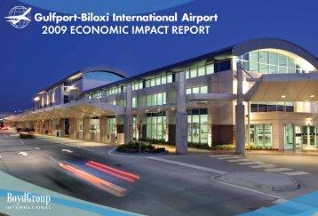 untitled - Gulfport-Biloxi International Airport