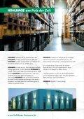 Metalleinlegeteile für die kunststoffverarbeitende Industrie - Page 2