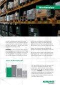 Metalleinlegeteile für die kunststoffverarbeitende Industrie - Page 3