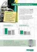 Metalleinlegeteile für die kunststoffverarbeitende Industrie - Page 5