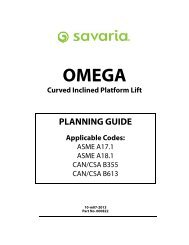 Omega Planning Guide 000822 08-m07-2013