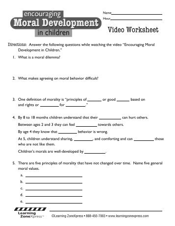 Or discovering ardi video worksheet video worksheet learning zone express ibookread Read Online