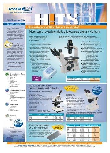 Prezzo promo - VWR-International GmbH