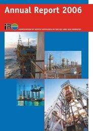 DEFINITIEF jaarverslag (3).pdf - IRO