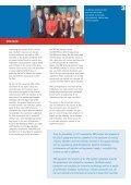 DEFINITIEF jaarverslag (3).pdf - IRO - Page 3