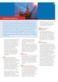 DEFINITIEF jaarverslag (3).pdf - IRO - Page 4