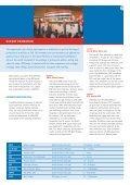 DEFINITIEF jaarverslag (3).pdf - IRO - Page 6