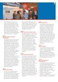 DEFINITIEF jaarverslag (3).pdf - IRO - Page 7