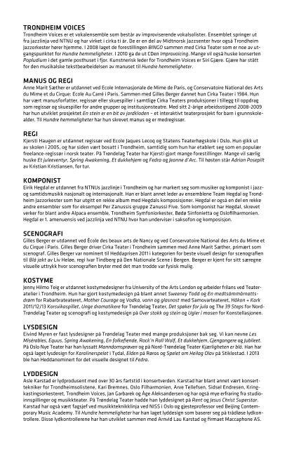 HUNDRE-HEMMELIGHETER-webprogram