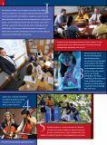 service - Brewster Academy - Page 7