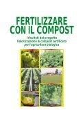 Fertilizzare con il compost - Tec.bio - Page 2