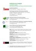 Fertilizzare con il compost - Tec.bio - Page 3
