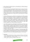 Fertilizzare con il compost - Tec.bio - Page 5