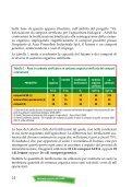 Fertilizzare con il compost - Tec.bio - Page 6