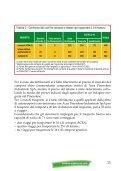 Fertilizzare con il compost - Tec.bio - Page 7
