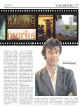 36 37 sagmeister.pdf - Mag. Martina Pfeifer Steiner Büro für ... - Seite 2