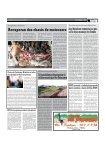 se vende - Diario Ahora - Page 3