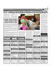 se vende - Diario Ahora - Page 5
