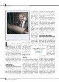 Robert Rotschopf, Birner - VBC - Seite 4