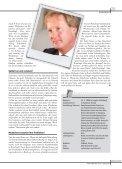 Robert Rotschopf, Birner - VBC - Seite 7