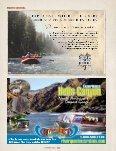 Marketplace - Idaho - Page 4