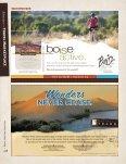 Marketplace - Idaho - Page 5