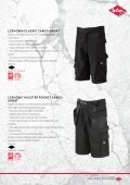 Lee Cooper - Trousers - Page 4