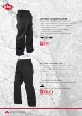 Lee Cooper - Trousers - Page 5