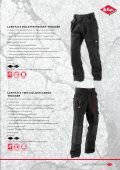 Lee Cooper - Trousers - Page 6
