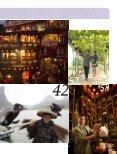 Songkran Taipei - PrThaiairways.com - Page 5